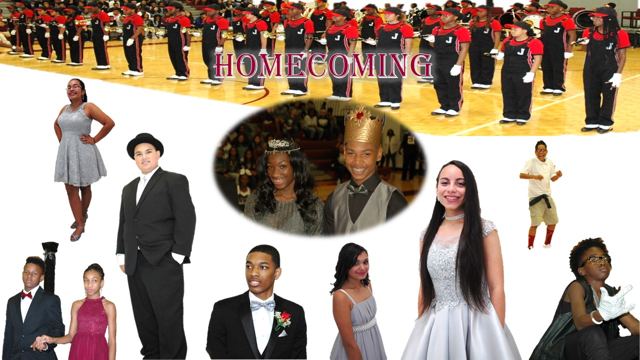 homecoming2017